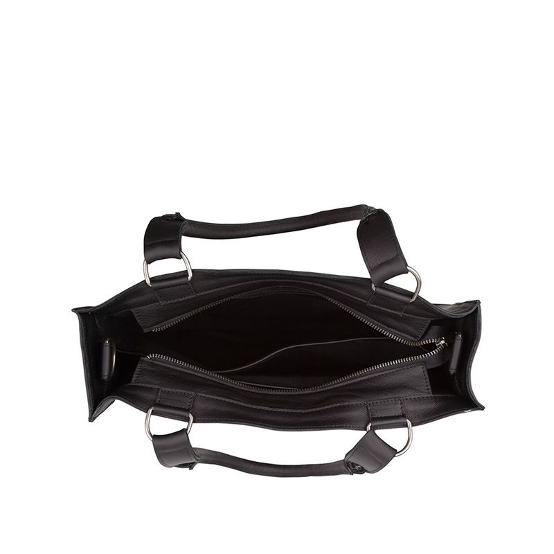 Cowboysbag Quinby Black-151047