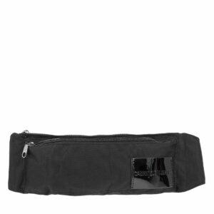 Calvin Klein Sport Essential Street Pack Black II-0