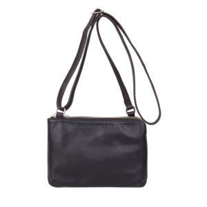 Cowboysbag Bag Adabelle Black-0