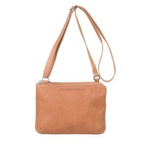Cowboysbag Bag Adabelle Camel-0