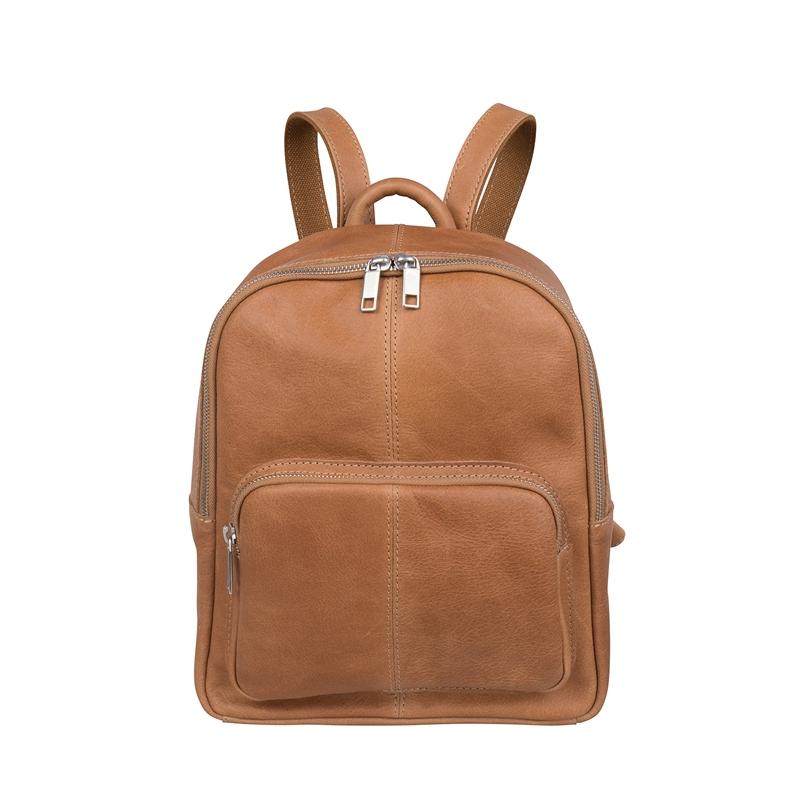 Cowboysbag Backpack Estell Camel-0
