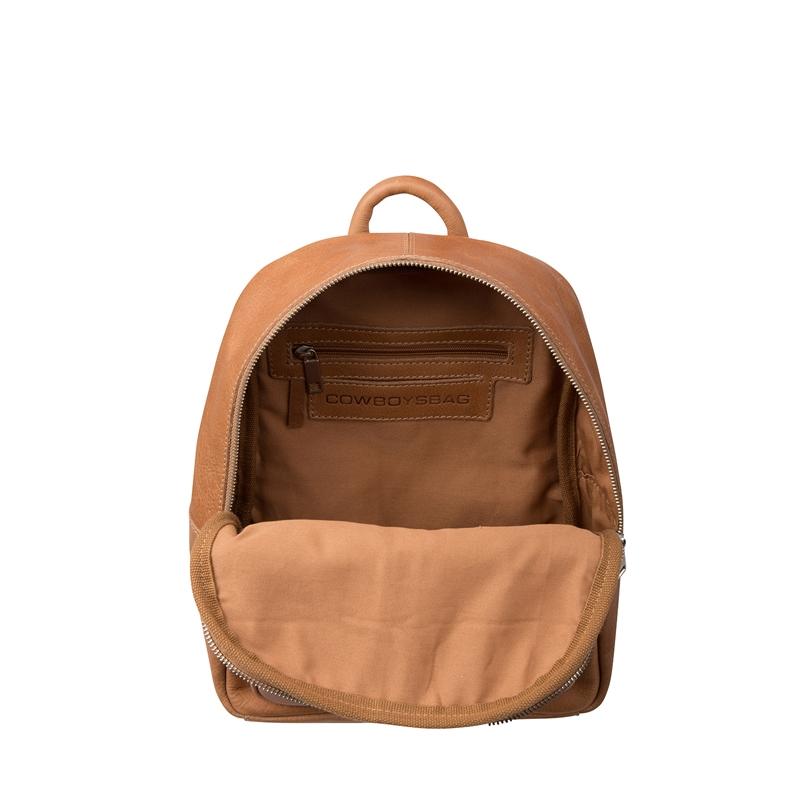 Cowboysbag Backpack Estell Camel-156259