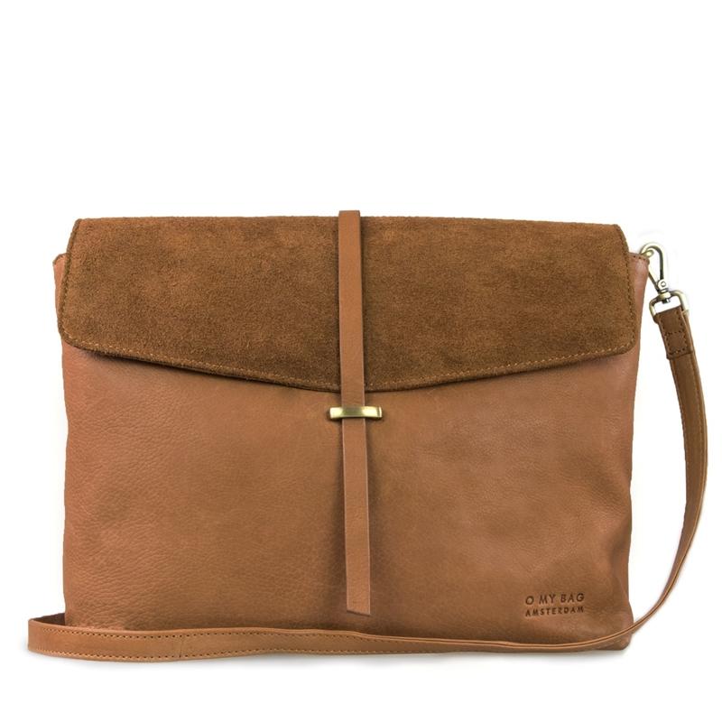 O My Bag Ella Eco-Wild Oak-0