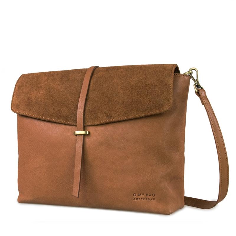 O My Bag Ella Eco-Wild Oak-156092