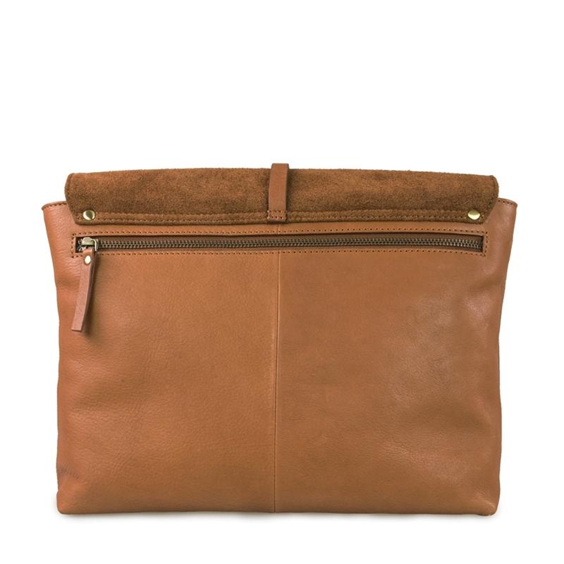 O My Bag Ella Eco-Wild Oak-156091