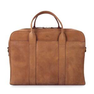 O My Bag Harvey Maxi Eco-Camel-0