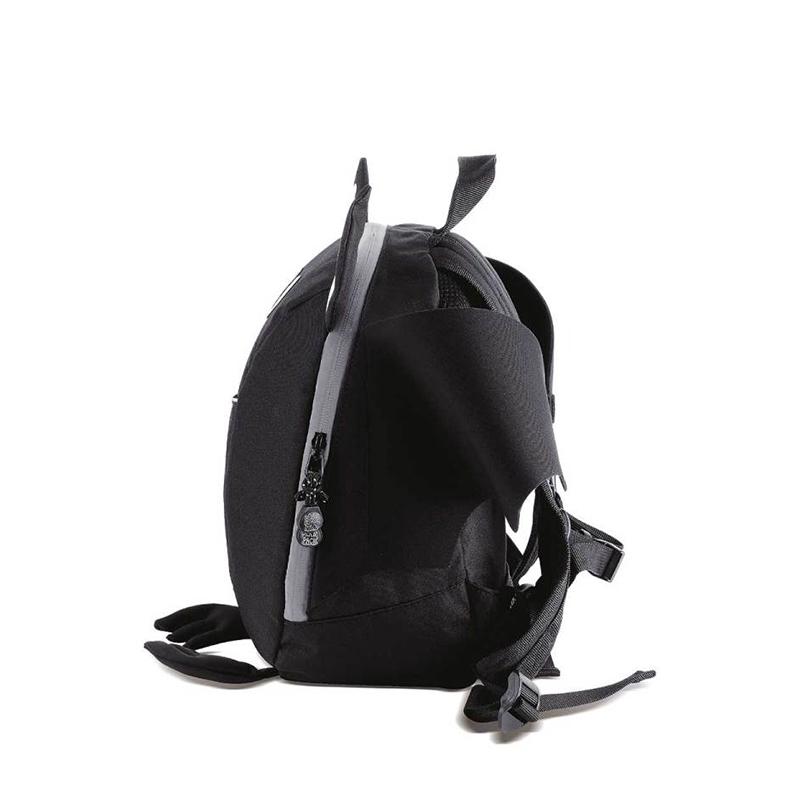 Pick & Pack Vampire Backpack Black-163353