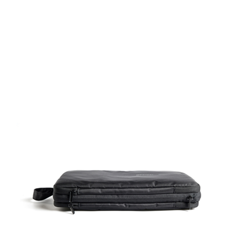 Bobby Compressible Travel Pack-156930