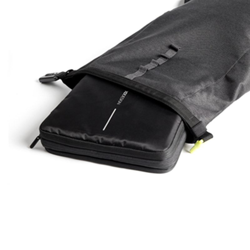 Bobby Compressible Travel Pack-156926