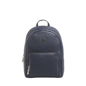 Tommy Hilfiger TH Core Mini Backpack Navy-0