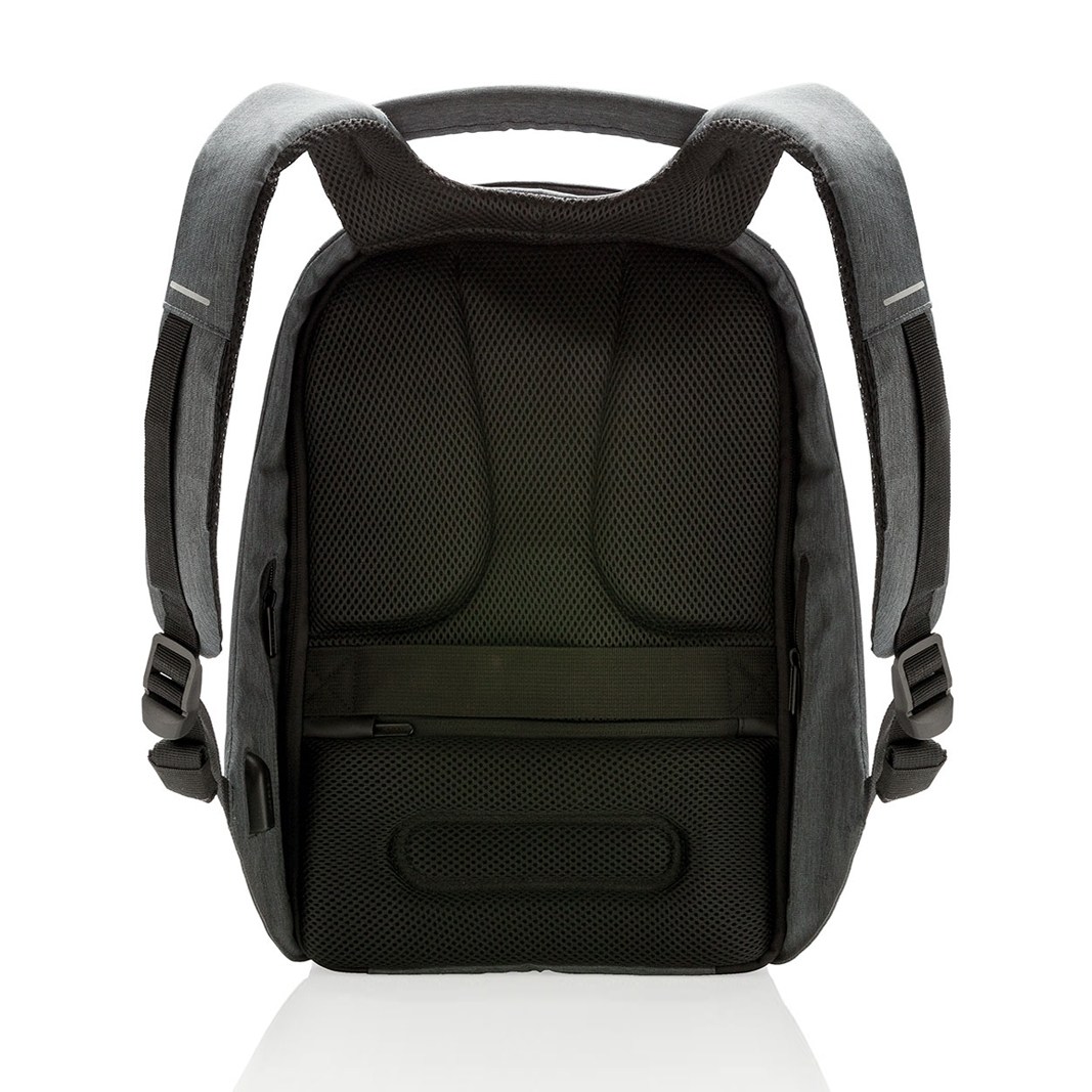 XD Design Bobby Compact Anti-theft Backpack Camouflage Green-156877