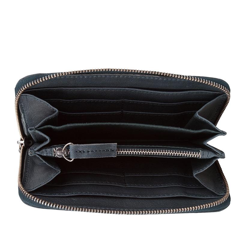 Cowboysbag The Purse Petrol-157072