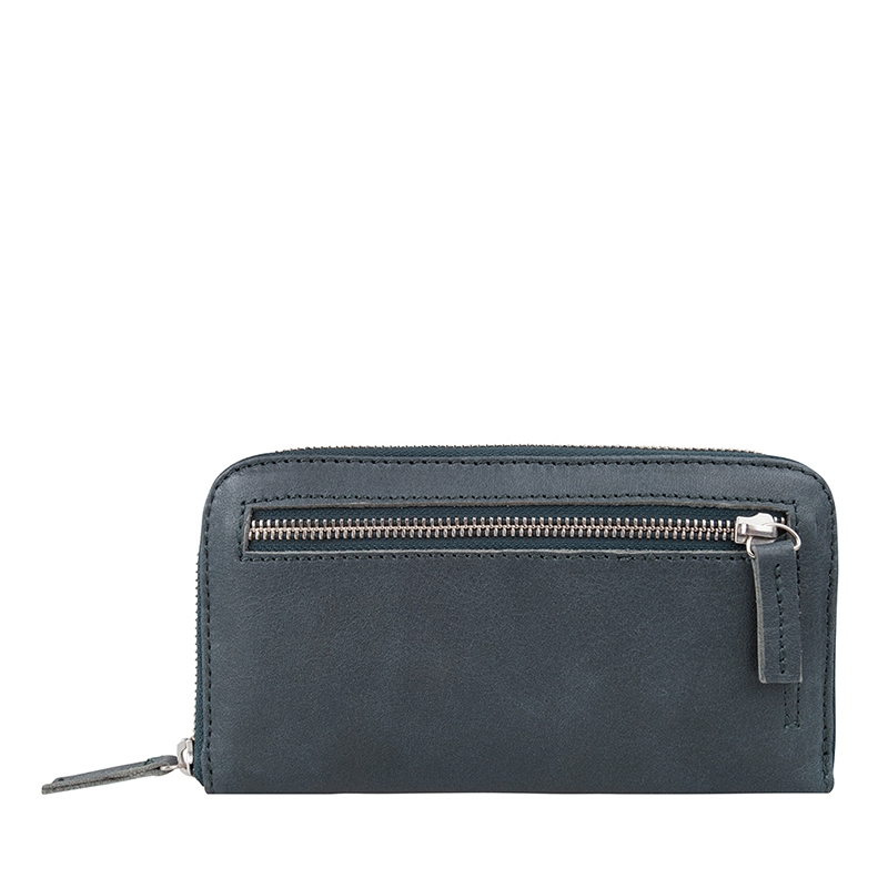 Cowboysbag The Purse Petrol-157068