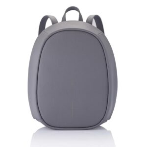 XD Design Elle Anti-theft Backpack Antraciet-0