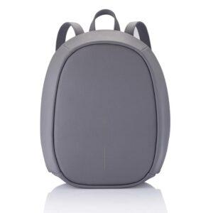 XD Design Elle Anti-theft Backpack Antraciet-0