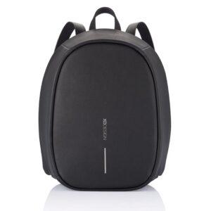 XD Design Elle Anti-theft Backpack Black-0