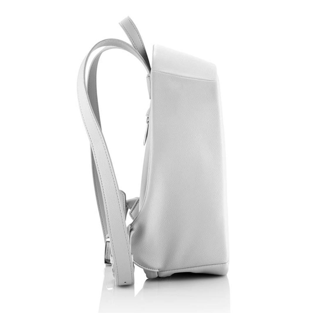 XD Design Elle Anti-theft Backpack Grey-157628