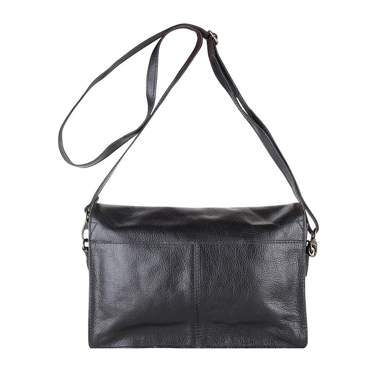 Cowboysbag Noyan Black-159394