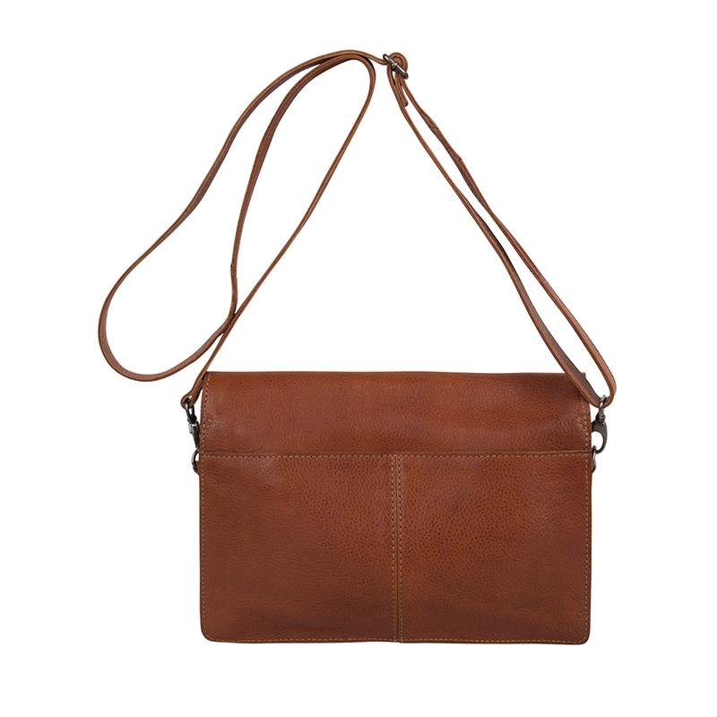 Cowboysbag Noyan Juicy Tan-159398