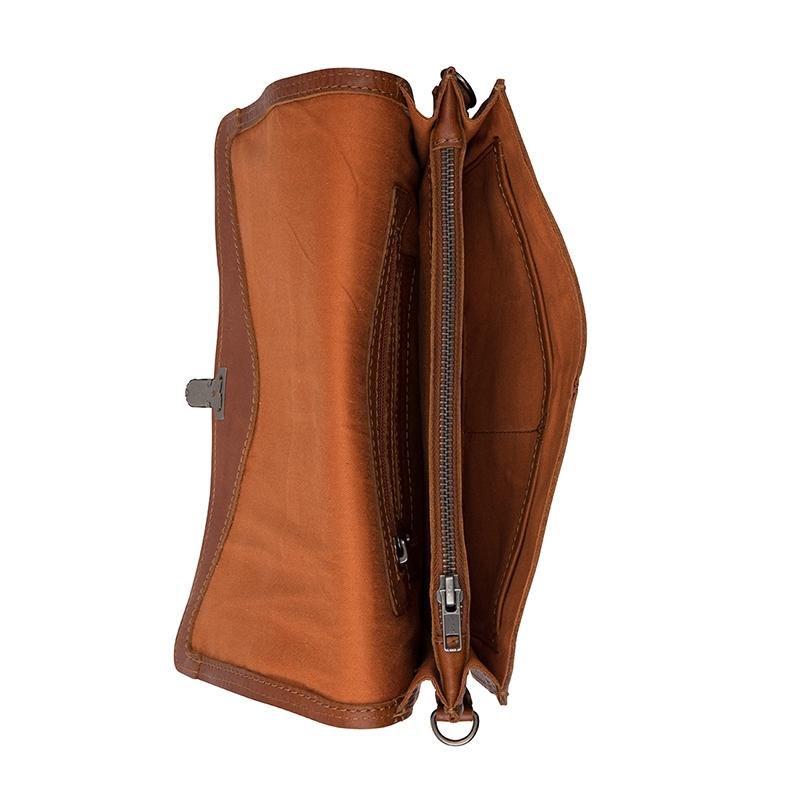Cowboysbag Noyan Juicy Tan-159399