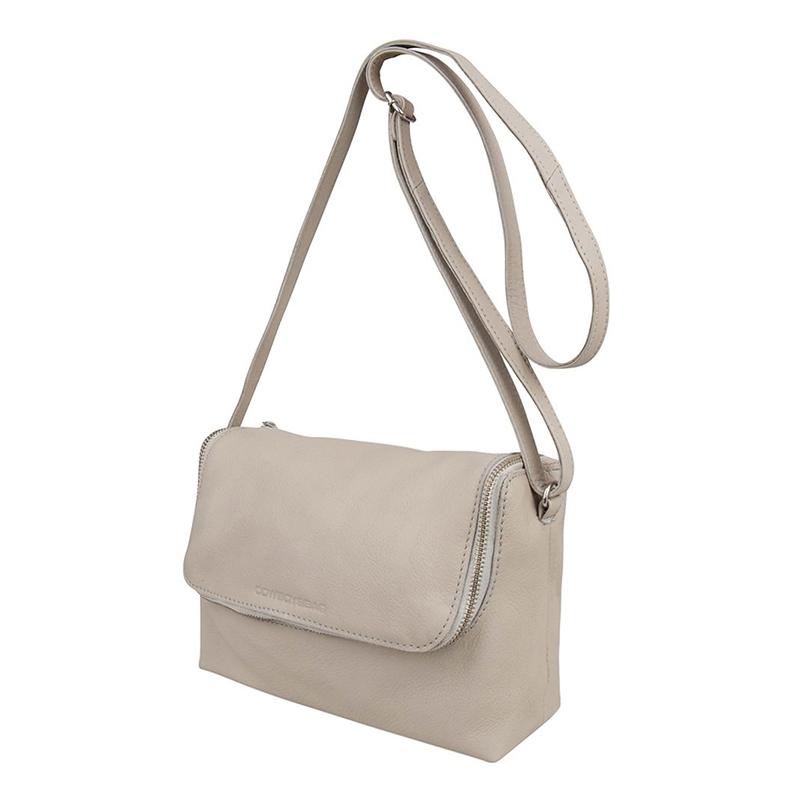 Cowboysbag Benson Oatmeal-158466