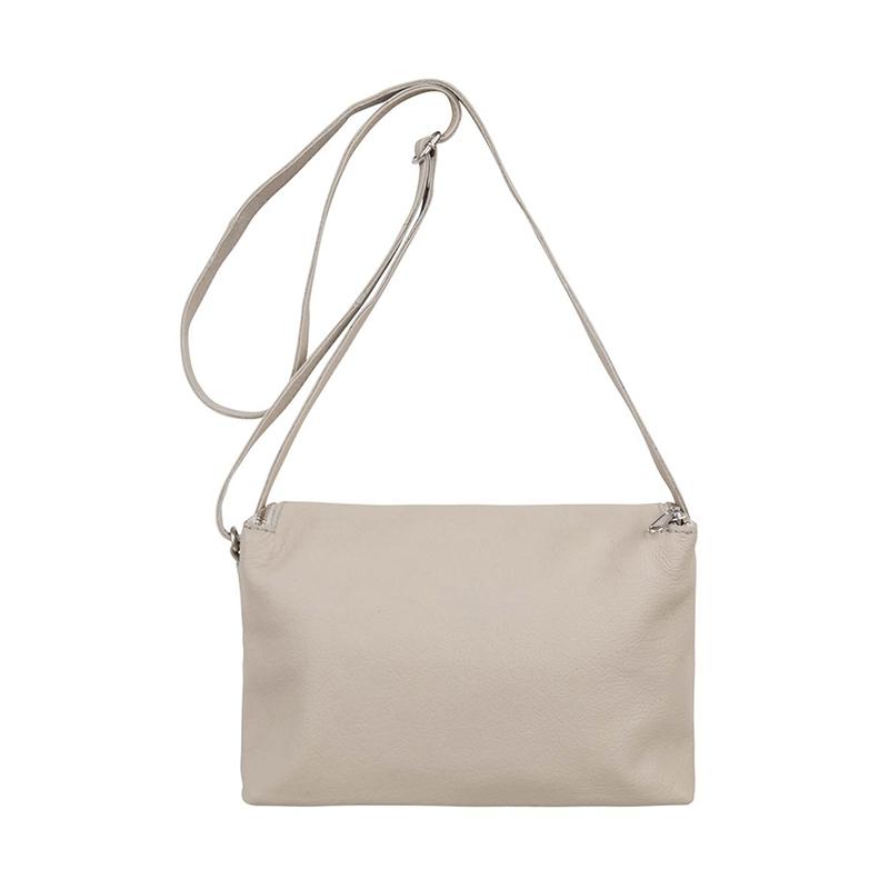 Cowboysbag Benson Oatmeal-158463