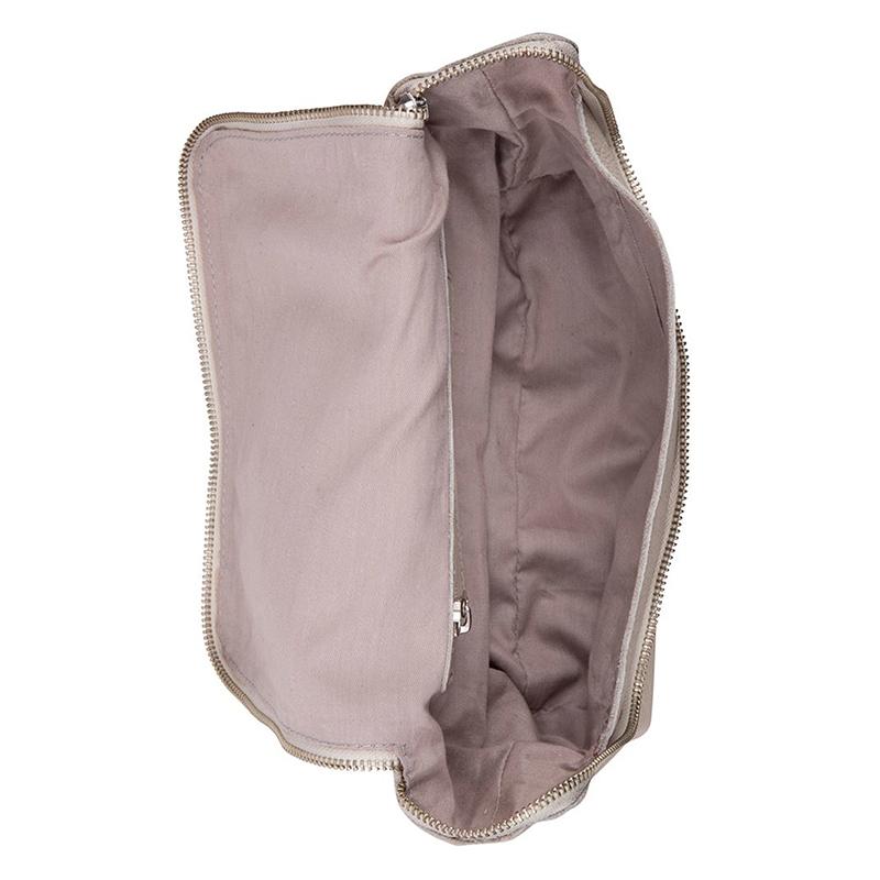 Cowboysbag Benson Oatmeal-158464