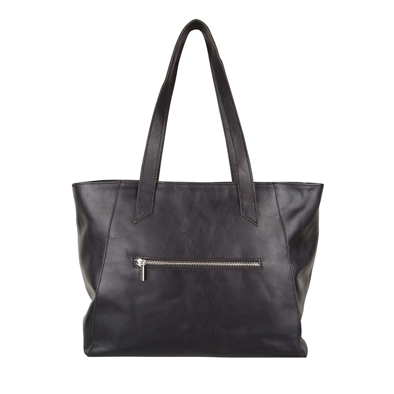 Cowboysbag Jenner Handbag Black-158103