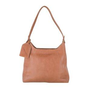 Cowboysbag Kenny Handbag Camel-0