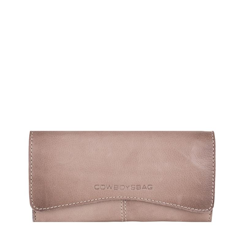 Cowboysbag Purse Bow Rock Grey-0