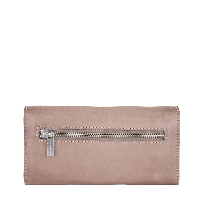 Cowboysbag Purse Bow Rock Grey-158642