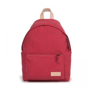 Eastpak Padded Sleek'r Studded Rose-0