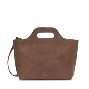 MYOMY My Carry Bag Handbag Hunter Original-0