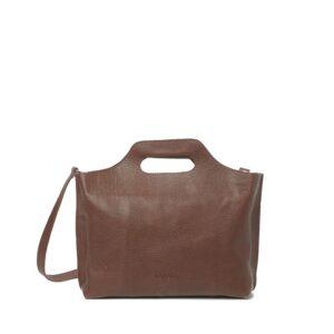 MYOMY My Carry Bag Mini Rambler Brandy-0