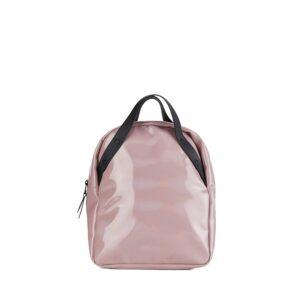 RAINS Backpack Go Holographic Woodrose-0