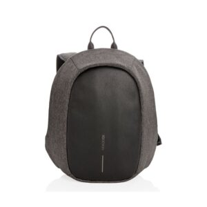 XD Design Cathy Anti-harassment Backpack Black-0