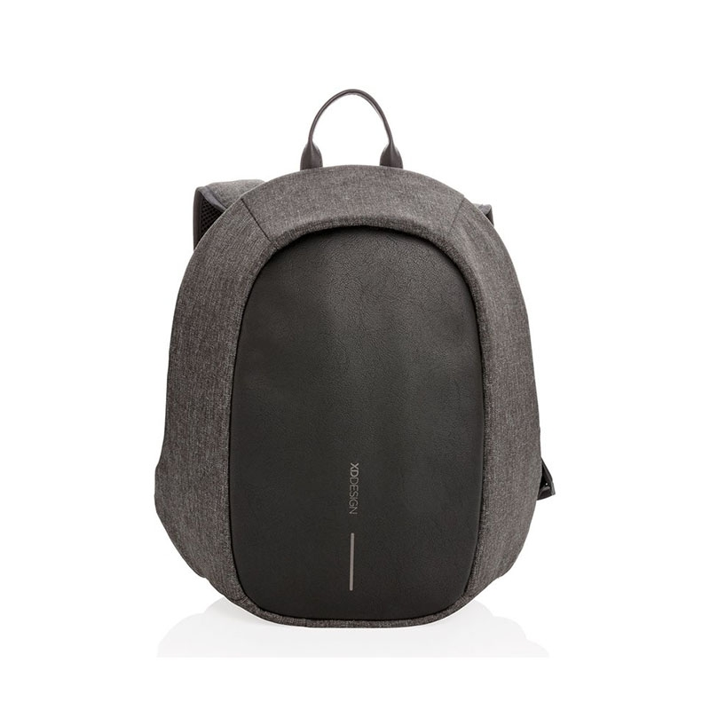 XD Design Cathy Anti-harassment Backpack Black-0