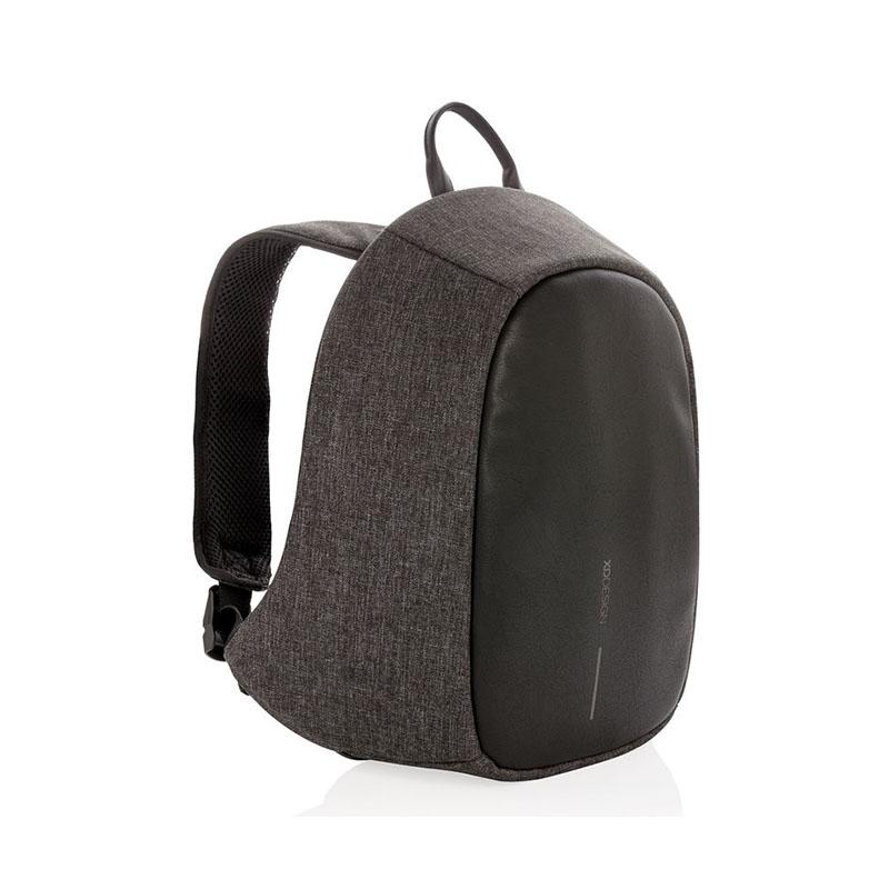 XD Design Cathy Anti-harassment Backpack Black-160016