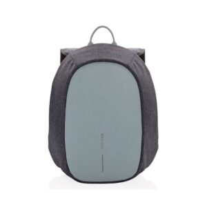 XD Design Cathy Anti-harassment Backpack Blue-0
