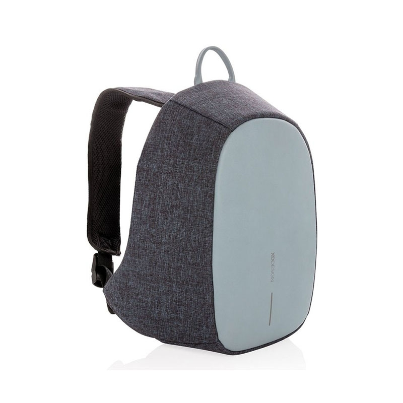 XD Design Cathy Anti-harassment Backpack Blue-160023