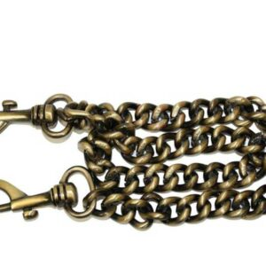 O My Bag Chain 50cm