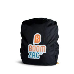 BoomZac Backpack Regenhoes-0
