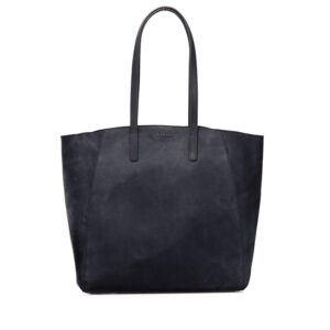 O My Bag Jazzy Jess Eco Black