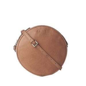 O My Bag Luna Bag Wild Oak-0