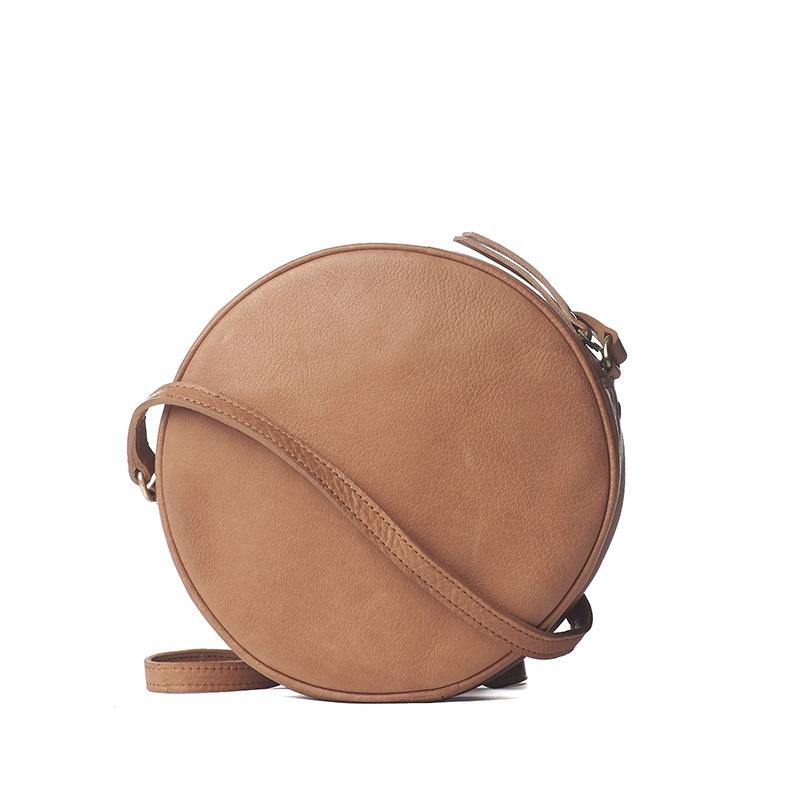 O My Bag Luna Bag Wild Oak-161737