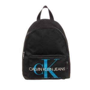 Calvin Klein Sport Essential CP Small Backpack Navy-0