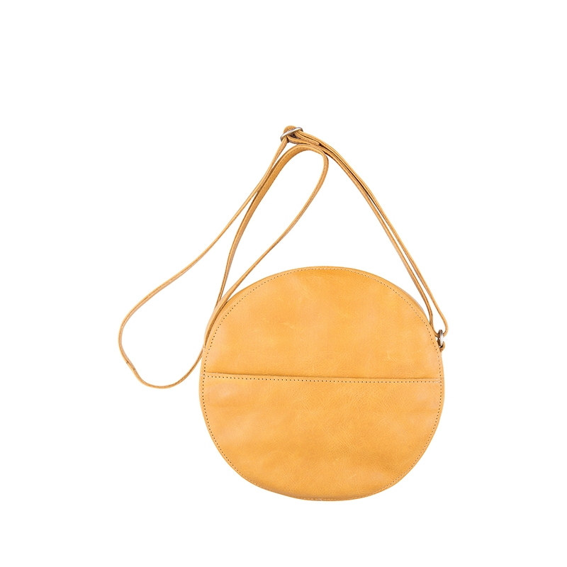 Cowboysbag Bag Clay Amber-162314