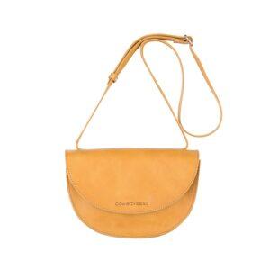 Cowboysbag Bag Shay Amber-0