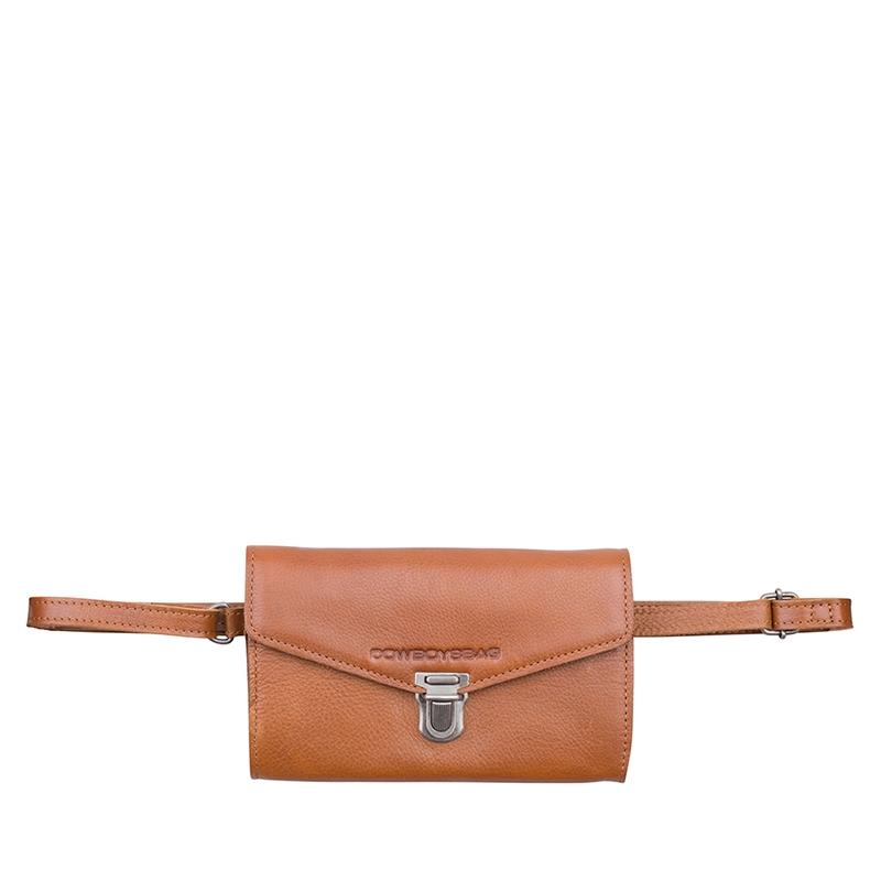 Cowboysbag Fanny Pack Juicy Tan-0