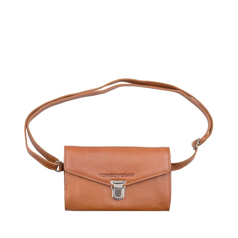 Cowboysbag Fanny Pack Juicy Tan-162283